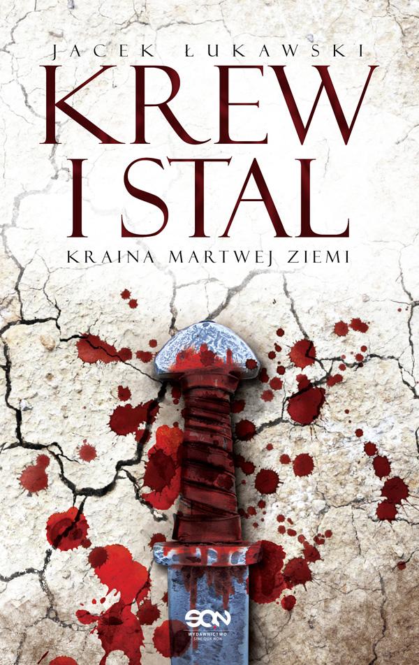 front_krew_i_stal_M