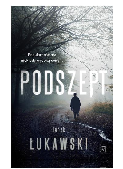 podszept_przod